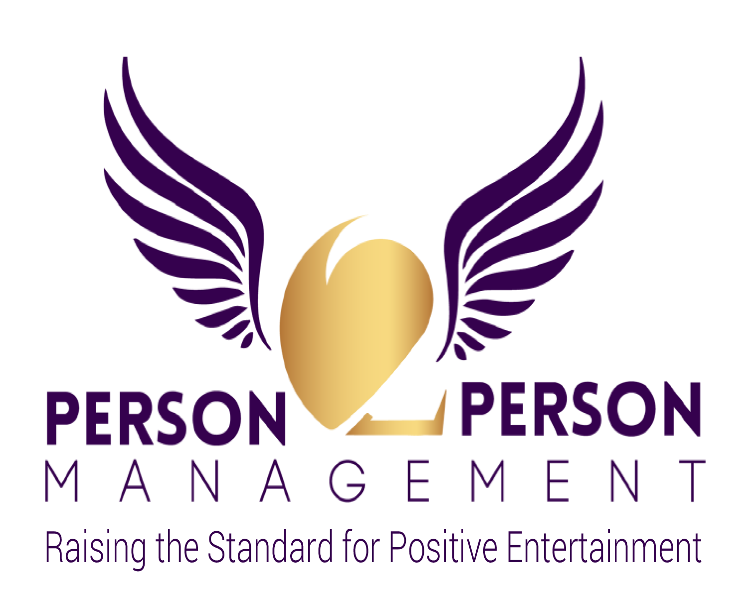 Person2PersonManagement